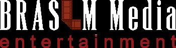 Braslm Media Entertainment